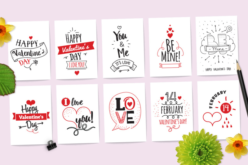 valentine-s-day-greeting-cards
