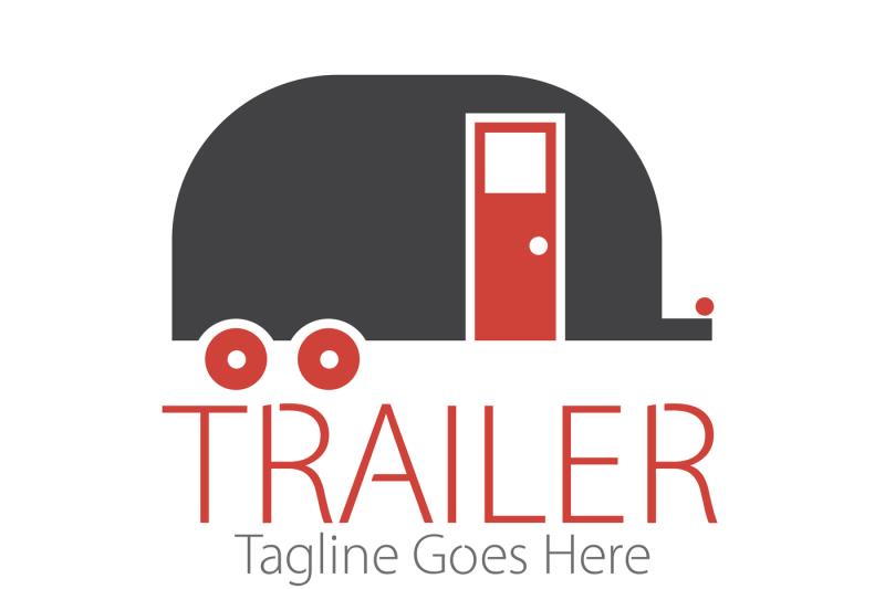 trailer-logo
