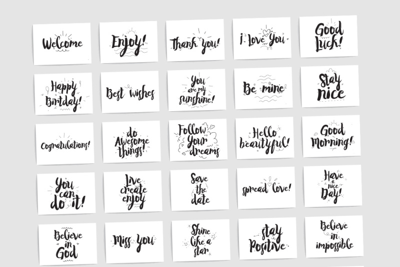 greeting-and-inspirtational-cards-set-3