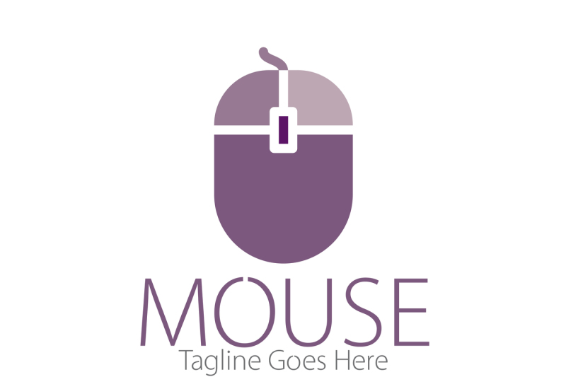 mouse-logo