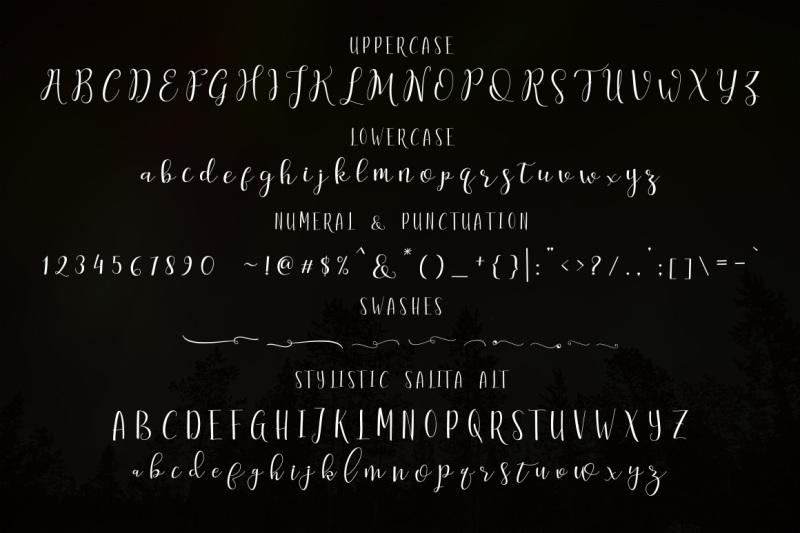 salita-script