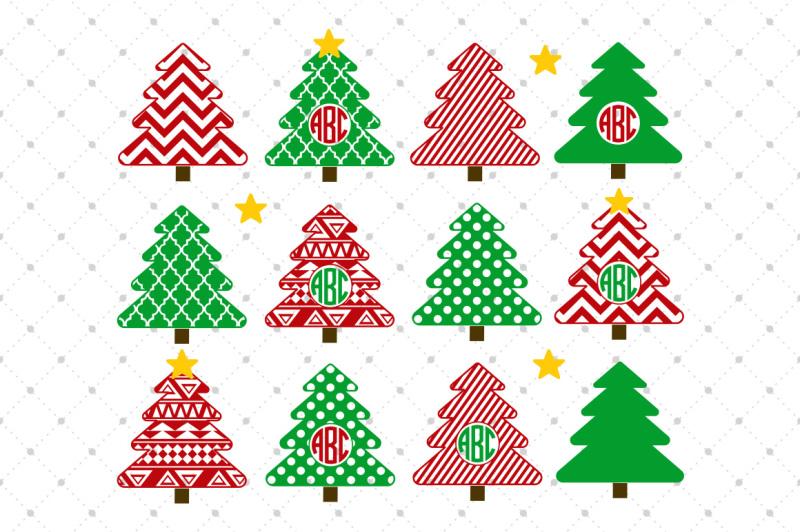 christmas-tree-files