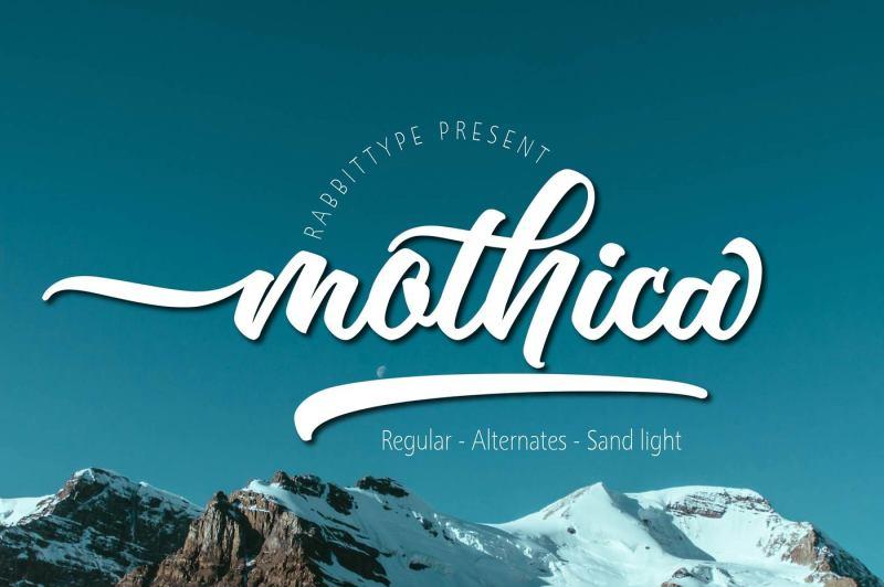 mothica-script-off-75-percent