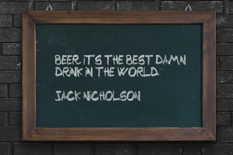 beer-script-typeface