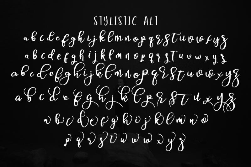 salita-sketch