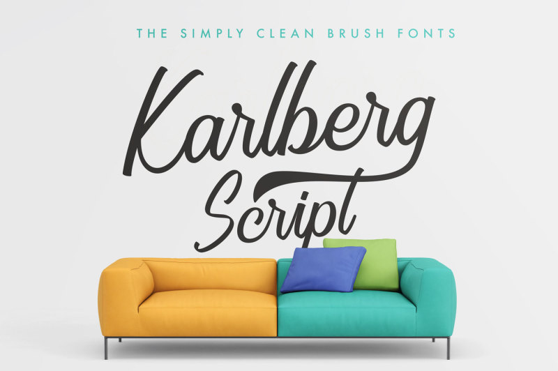 karlberg-script