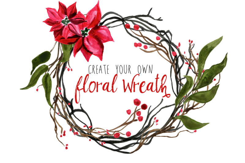 create-your-own-winter-wreath