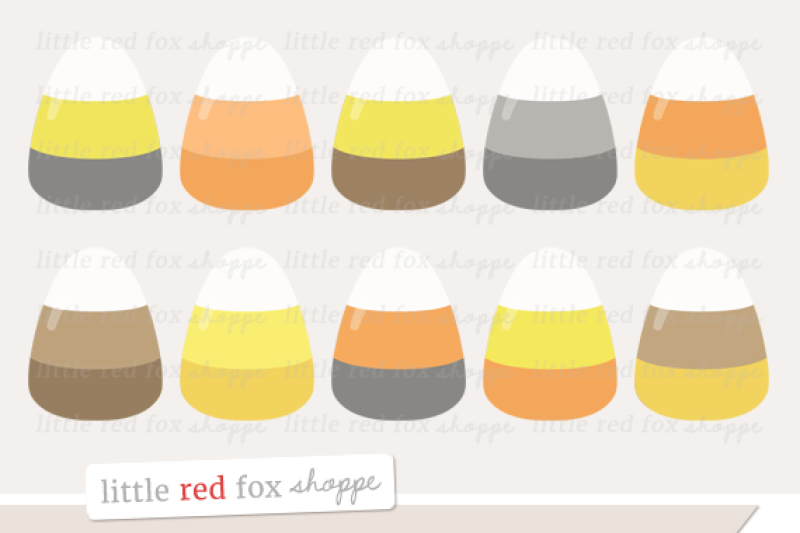 candy-corn-clipart