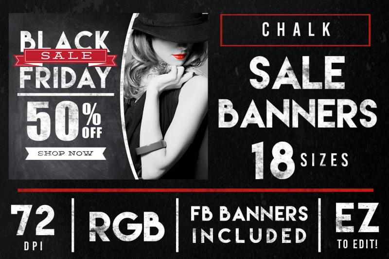chalk-black-friday-sales-banner-ads