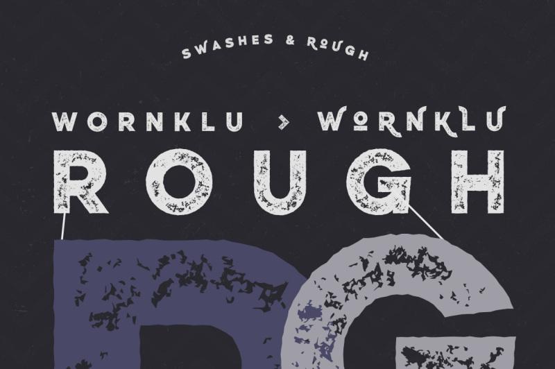 weisshorn-typeface-bonus