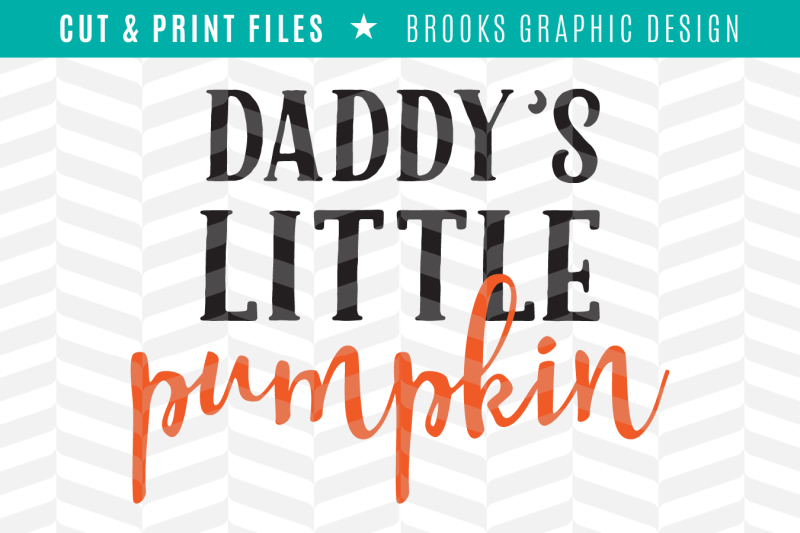 daddy-s-pumpkin-dxf-svg-png-pdf-cut-and-print-files