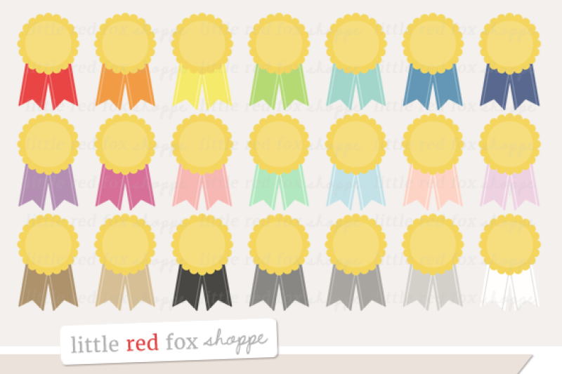award-ribbon-clipart