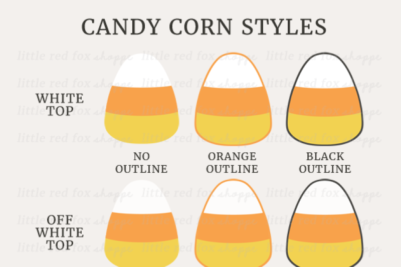 kawaii-candy-corn-kit-clipart