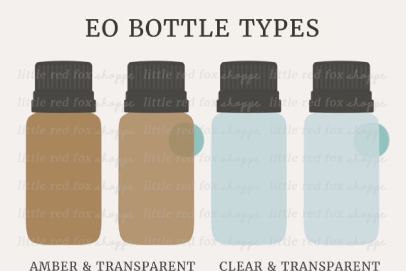essential-oil-kit-clipart