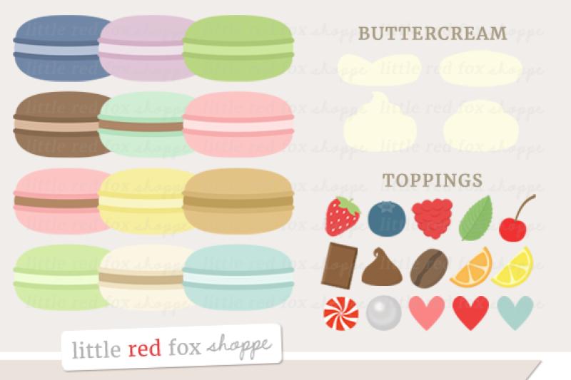 macaron-kit-clipart