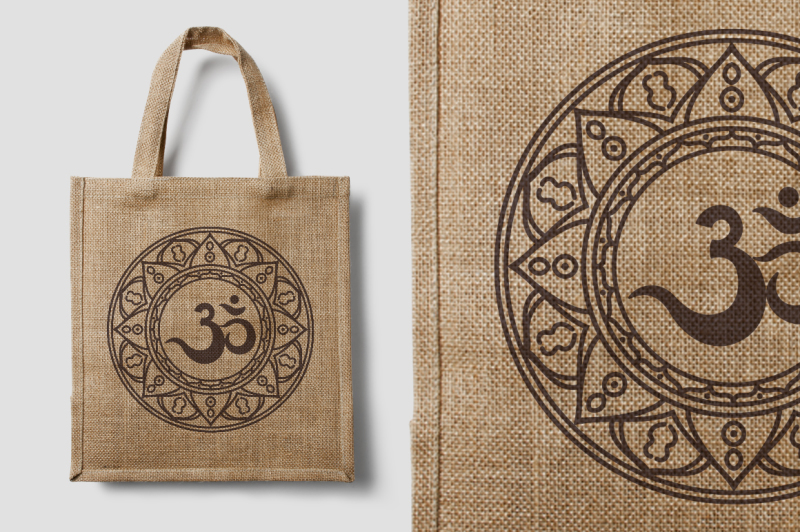 om-or-aum-indian-sacred-sound-original-mantra-a-word-of-power-the-symbol-of-the-divine-triad-of-brahma-vishnu-and-shiva