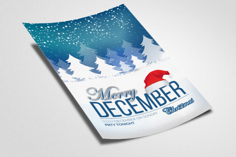happy-christmas-flyer-template
