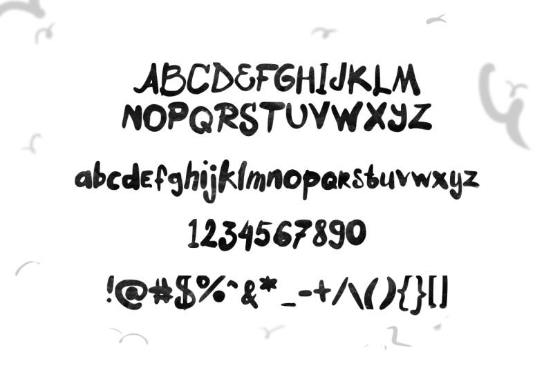 dasa-script