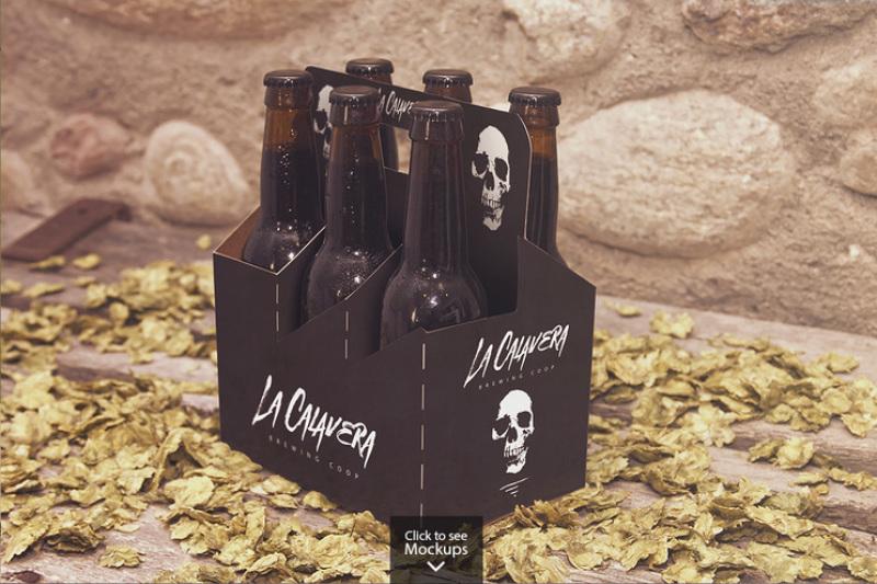 50-beer-mockups-bundle-85-percent-off