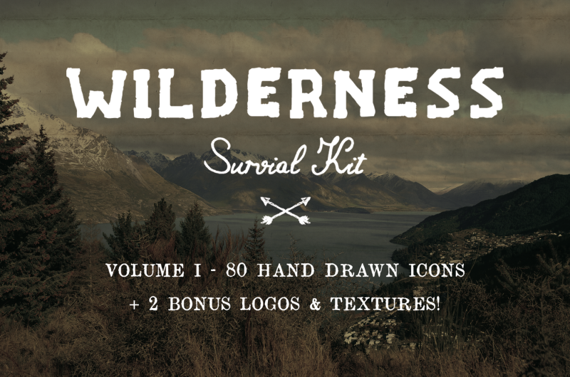 the-complete-wilderness-survival-kit