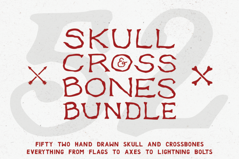 skull-and-crossbones-bundle