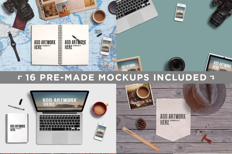 create-your-own-mockups