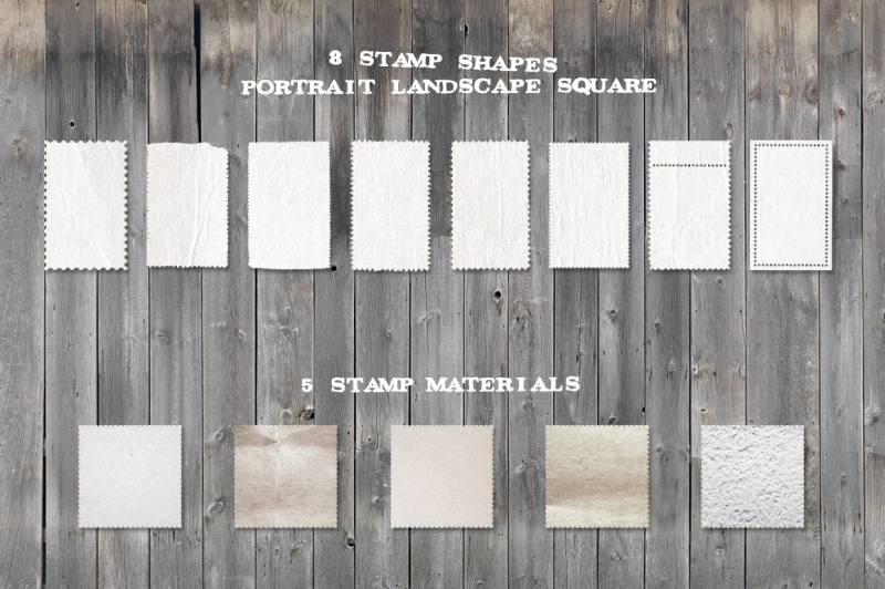 old-stamping-ground-smart-psd
