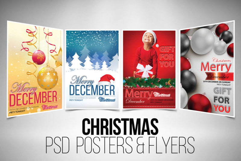 4-christmas-flyer-template-bundle-vol-2