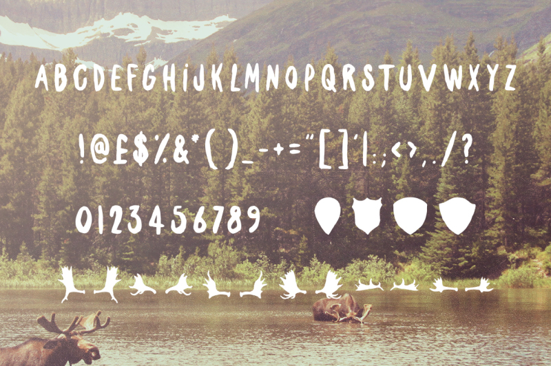 tiny-moose-font