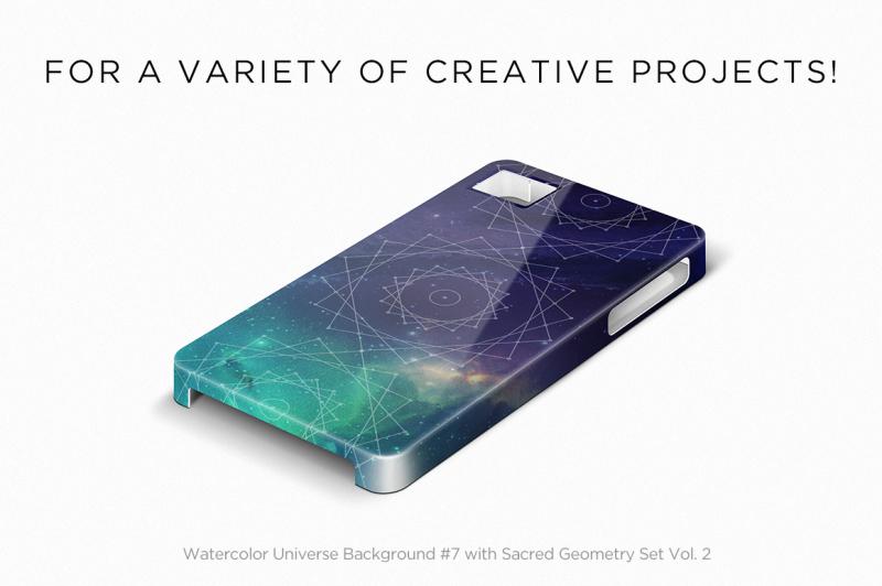 2-in-1-watercolor-universe