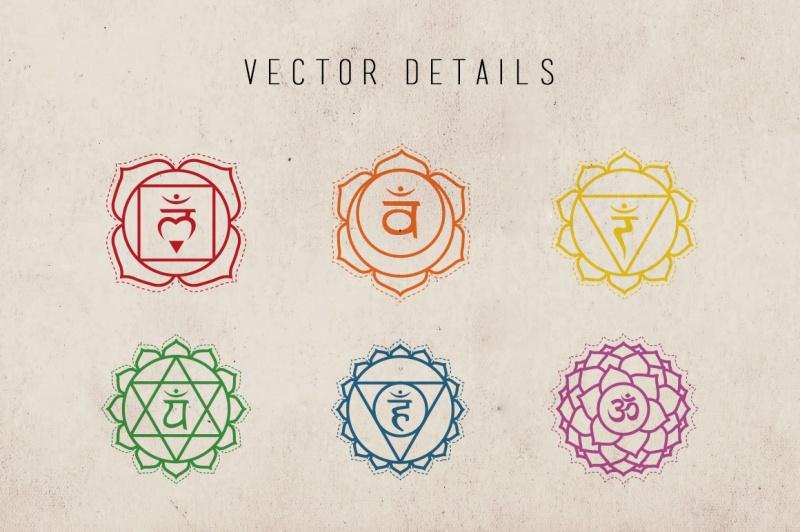 conscious-vector-bundle