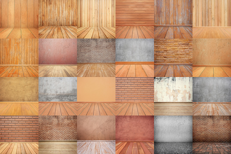 100-realistic-room-background-set-1