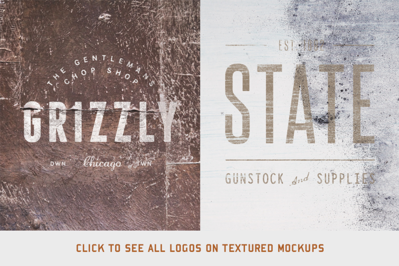 type-on-textures-bonus-logos