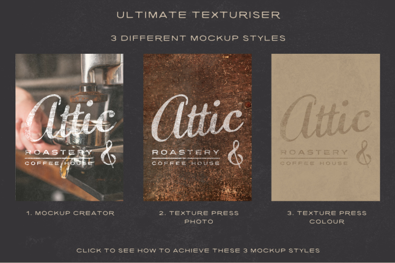 ultimate-texturiser-psd-20-percent-off