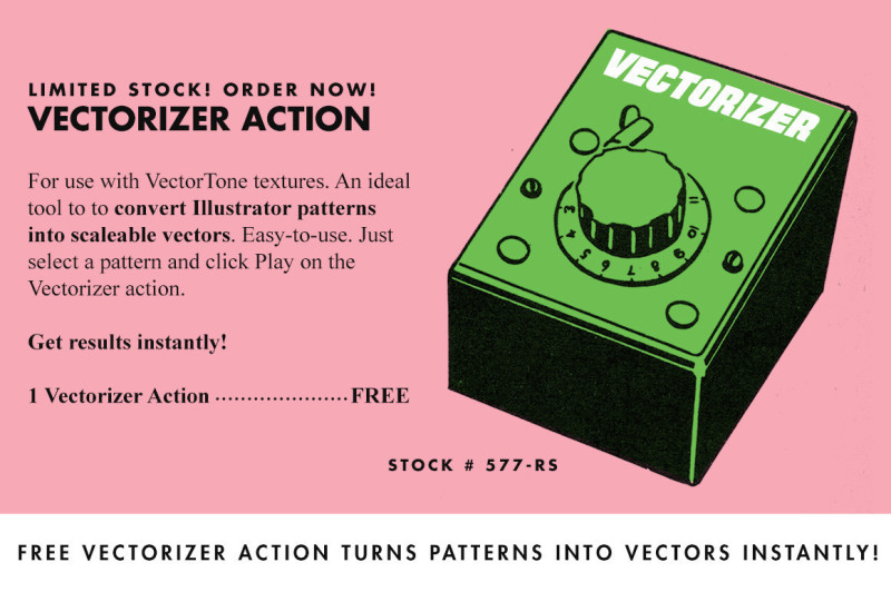 the-vector-brush-toolbox