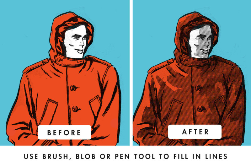 vectortone-graphic-styles-for-illustrator-and-more