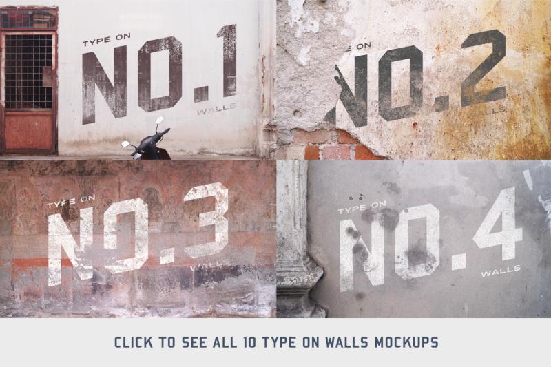 type-on-walls-bonus-logos