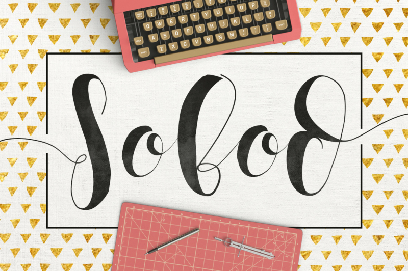 sobod-typeface-pattern