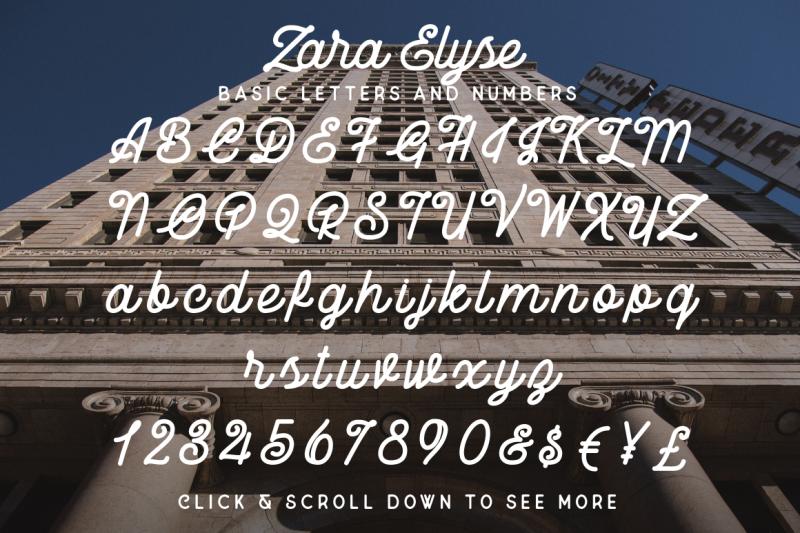zara-elyse