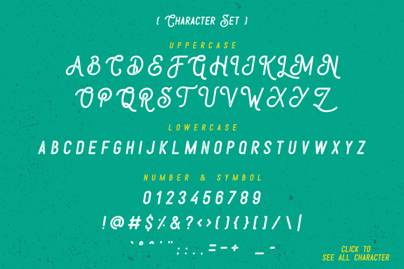 Sunday Quotes 3 Font Style By Dikas Studio Thehungryjpeg Com