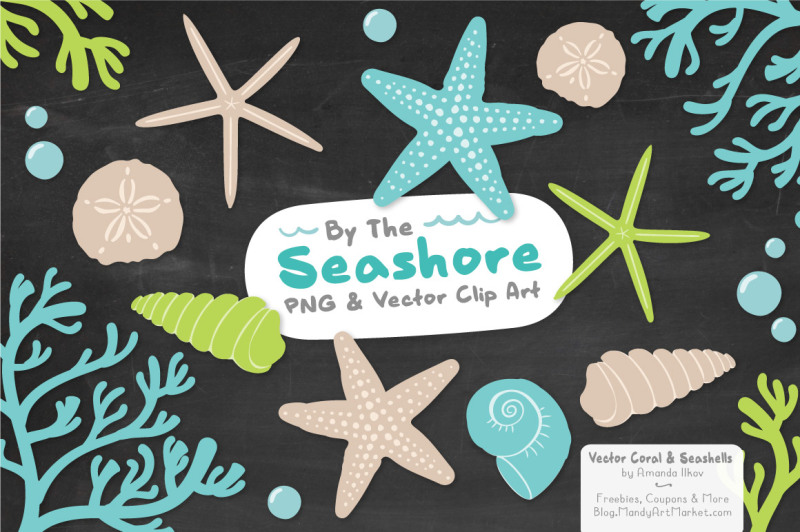 seashore-shells-and-coral-clipart-in-fresh-boy