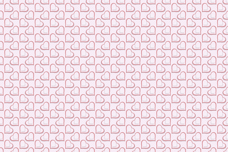 set-of-seamless-patterns-with-hearts