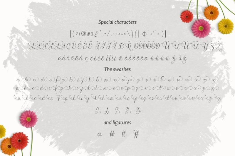 wenny-script
