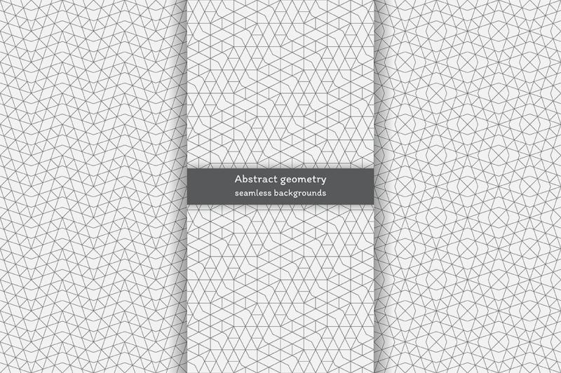 seamless-geometric-backgrounds
