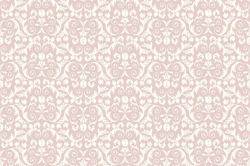 set-of-baroque-seamless-patterns