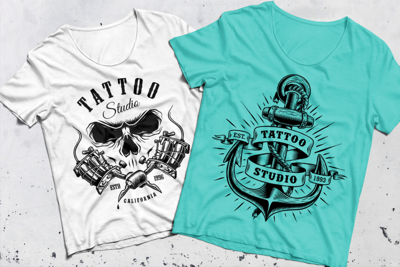 tattoo-bundle-discount-inside