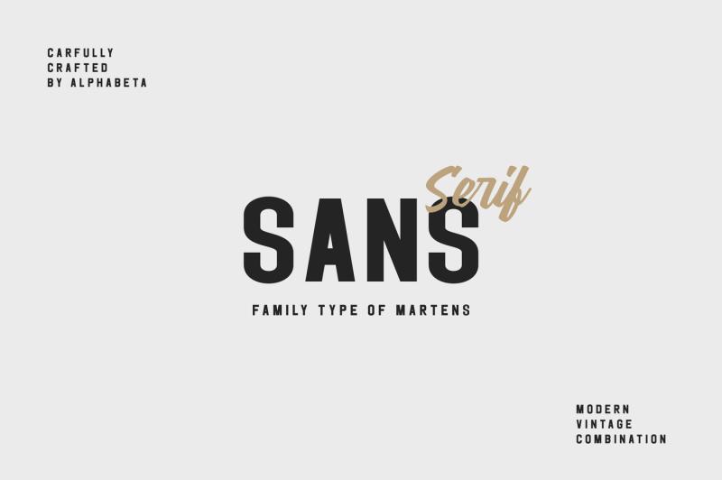 martens-script-duo-font