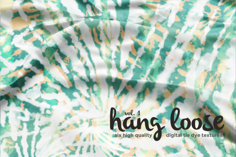 hang-loose