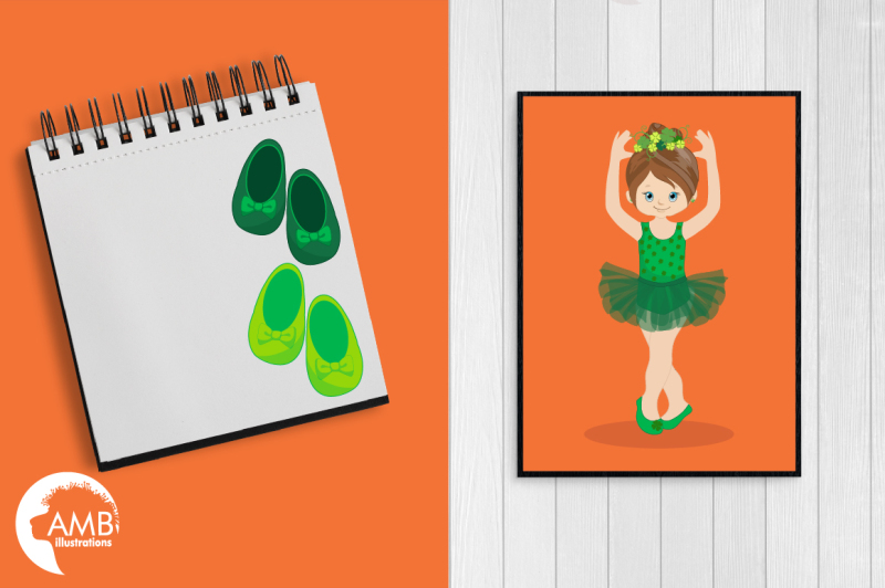irish-dancers-st-patricks-day-clipart-graphics-amb-1588