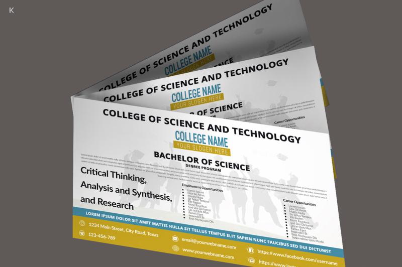 educational-website-banner